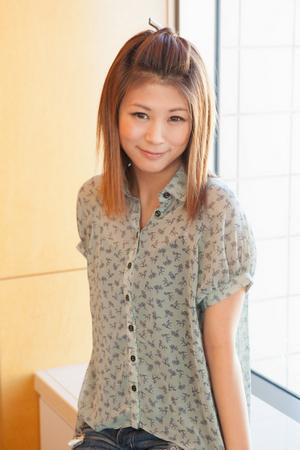 元グラビアアイドル・小阪由佳、TVで「枕営業」を語る