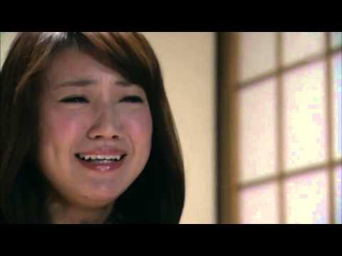 大島優子 銭の戦争 最終回の号泣演技がおかしいので「あの」女優と比べてみたら... - YouTube