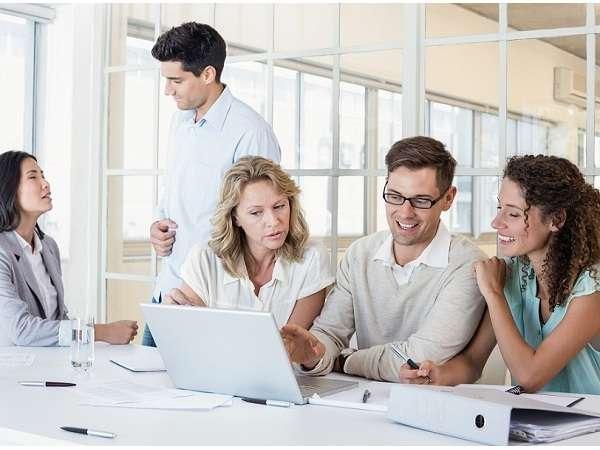 「女の職場」で面倒なことTOP5 | web R25