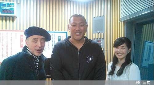 清原和博、ラジオに生出演し子供への思い語る 「もっと一緒にいてやればよかった」と涙することも…