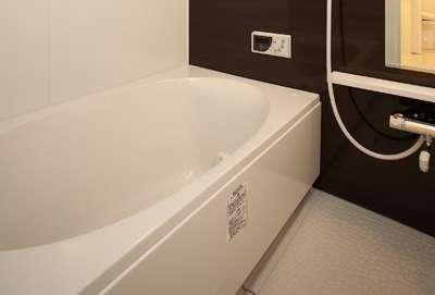入浴中のウトウトは非常に危険!事故を防ぐための7か条とは