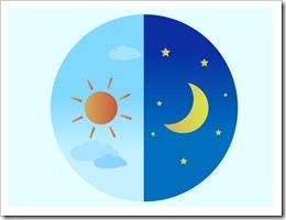 朝or夜?ウォーキングはいつするのが効果的?あなたに合った時間帯を教えます! | ダイエット&健康の最新情報