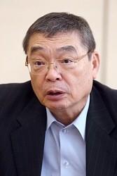 籾井会長:私用車代、NHKに請求 監査委が調査 - 毎日新聞