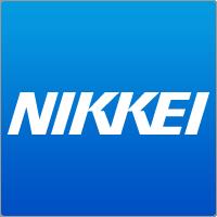 LINE登録ユーザー数、5.6億人突破 実際利用は1.7億人  :日本経済新聞