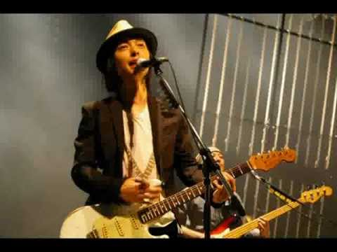 Fujifabric- バウムクーヘン - YouTube