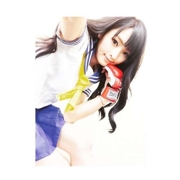 佐藤かよの画像 p1_27