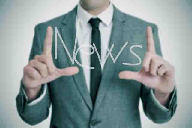 ニュース系記事をSNSでシェアした際に「浅い人間」と思われる投稿 (2015年3月28日掲載) - ライブドアニュース