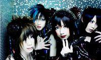 画像 : V系バンド「AYABIE(ex.彩冷える)」の末路がヒドすぎる… - NAVER まとめ