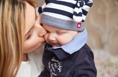 高齢出産が増えているのは安心材料ではない!「妊娠、出産には期限がある」医師が警笛 | 「マイナビウーマン」