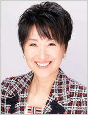 「40歳超えた女子アナは見たくない。まだ続けるの?」と言われた…元TBS吉川美代子アナが明かす