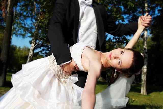 男が設ける魔の境界線~35歳は女が結婚できるボーダーライン!? | ベルタカフェ