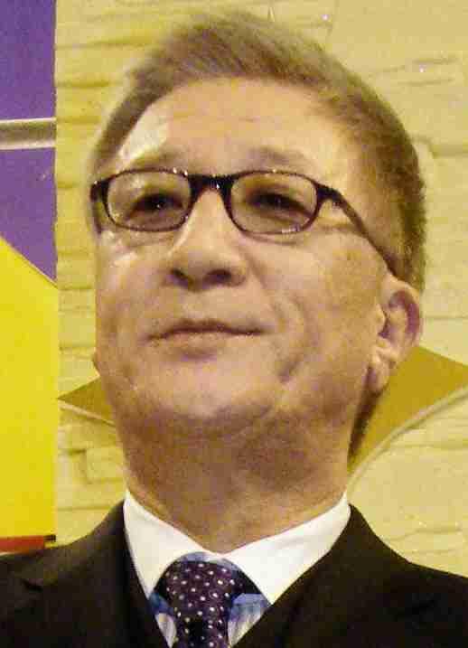 たかじんさん妻 ブログ中傷男性を訴えた裁判始まる (デイリースポーツ) - Yahoo!ニュース