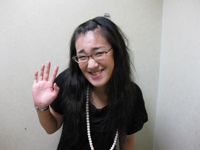 たんぽぽ・白鳥久美子、人生初告白に成功! 感動と祝福の声続々「勇気づけられた」