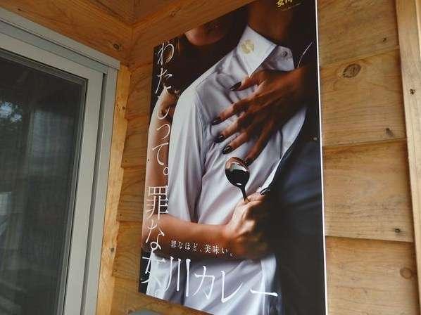 このセンス、刺さる!宮城県女川町のポスター厳選30