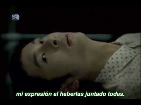 Suneohair - Waltz (spanish subs.) - YouTube