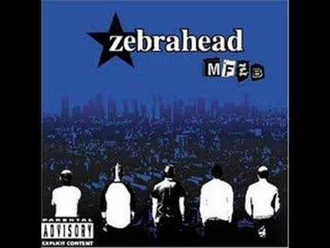 Zebrahead - Rescue me - YouTube