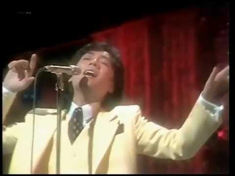 [中譯歌詞] 沢田研二 - 勝手にしやがれ (從心所欲)(澤田研二名曲) 1977 - YouTube