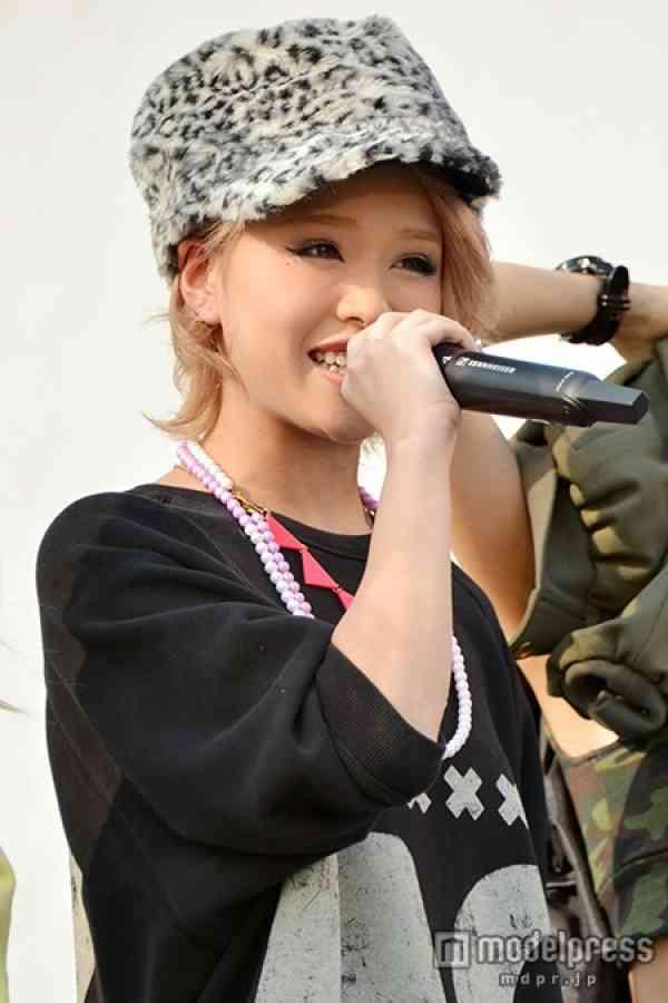 「Popteen」モデル17歳、母になる決意 世間からの反響に本音 - モデルプレス