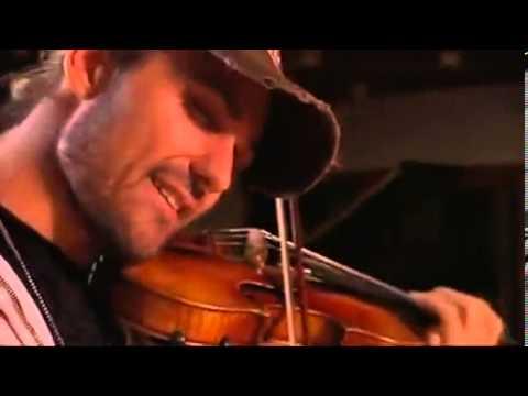 Lene Siel & David Garrett -You Raise Me Up - YouTube