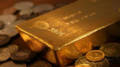 人糞には数千億円分の金・銀・銅などの希少金属が含まれていると判明 - GIGAZINE