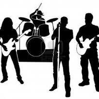 好きなバンドのオススメの曲