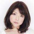 いつも応援して下さっている皆さんへ。|小川麻琴official blog Powered by Ameba