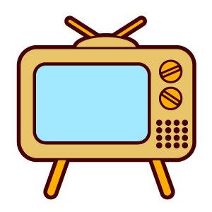 テレビに「イラ~ッ!」とする瞬間ランキング