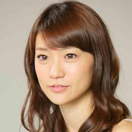 「まるでホステス…」アカデミー賞ワーストドレッサーは大島優子とあの2人 | アサ芸プラス