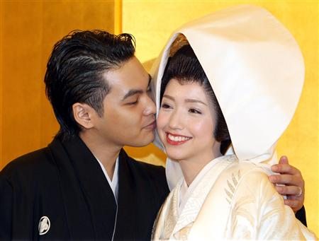 豊田エリーがテレビで語らなかった、柳楽優弥の素敵すぎるプロポーズ秘話