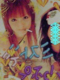 佐々木希がタバコを片手に「マジ、ヤッベえ。ウケる」