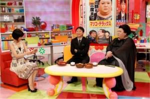 有吉弘行とマツコ・デラックスが就活生にマジレス 好きも得意も「結局どっちだっていい」