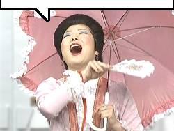元モーニング娘。小川麻琴が芸能界を引退「新たな道へのスタート」