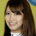 三田友梨佳アナが女子アナと野球選手の結婚に持論「職場恋愛」 - ライブドアニュース