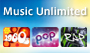 楽曲一覧 | ハード・ロック/ヘヴィ・メタル不滅の1000曲! x Music Unlimited | Music Unlimited | ソニー