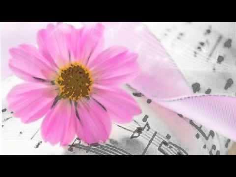 アルルの女よりメヌエット ビゼー - YouTube