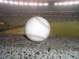 【楽しい野球観戦が…】ファウルボールによる悲惨な事故 - NAVER まとめ