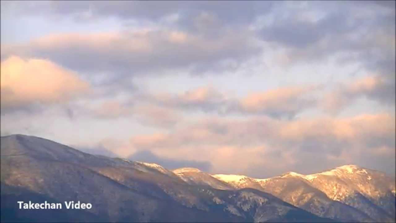 恋におちて Fall in love  小林明子 - YouTube