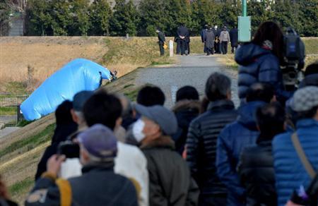 川崎中1殺害事件 18歳少年「反省したフリ得意」と話していた過去 - ライブドアニュース