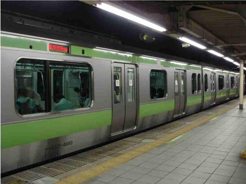 もしあなたが最寄り駅の発車メロディーを決められるなら?