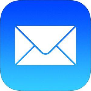 【iOS 7】「メール」アプリでフォルダを自由にカスタマイズできるようになりました。     毎日17時更新!アプリをおすすめするAppBank