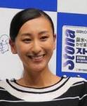 浅田舞、「シクラメン」DEppaと来春結婚!2012年夏から交際