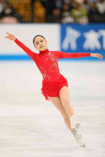 【実況・感想】~世界フィギュアスケート選手権「女子フリー」「男子フリー」~