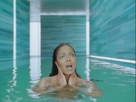 Janet - Everytime - YouTube