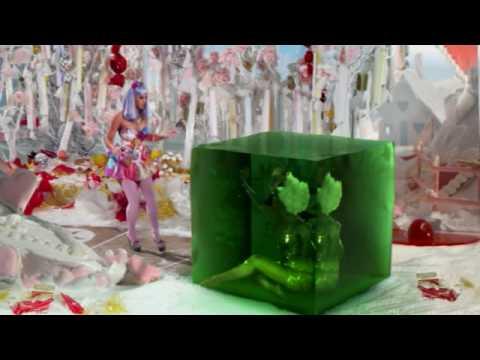 Katy Perry - California Gurls ft. Snoop Dogg - YouTube