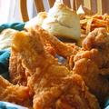 なんちゃってKFC(フライドチキン) by NY [クックパッド] 簡単おいしいみんなのレシピが199万品