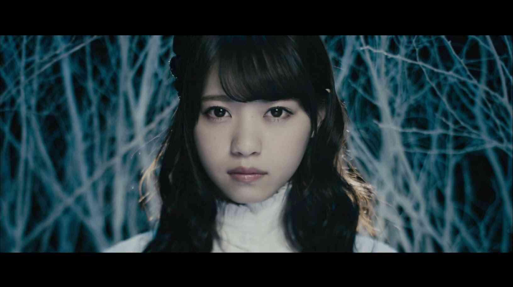 乃木坂46 『命は美しい』 - YouTube