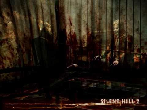 Silent Hill 2 Promise Reprise (Extended) - YouTube
