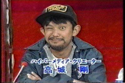 """沢尻エリカ、嵐主演の月9ヒロイン抜擢は「あり得ない事態」!? マスコミ驚愕""""大復権""""の裏側"""