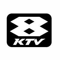 銭の戦争 | 関西テレビ放送 KTV