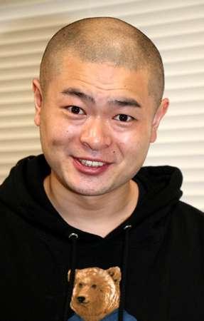 あばれる君の月収は111万円に、「恐縮です。ただいま各局によばれる君」